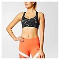 Top Deportivo Committed Chill Bra