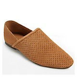 Zapatos Aladin