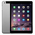 iPad Air 2 Retina Wifi + Celular 128GB Gris Espacial