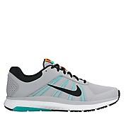 Zapatillas de running Hombre 831533-008