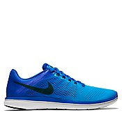 Zapatillas de running Hombre 830369-401