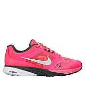 Zapatillas de running Mujer 749175-601