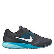 Zapatillas de running Mujer 749175-004