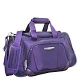 Bolso de Viaje Dakar 038 Purpura