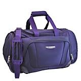 Bolso de Viaje Dakar 039 Purpura