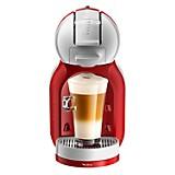 Cafetera Dolce Gusto Mini Me PV1208AR + 10 cajas de cápsulas
