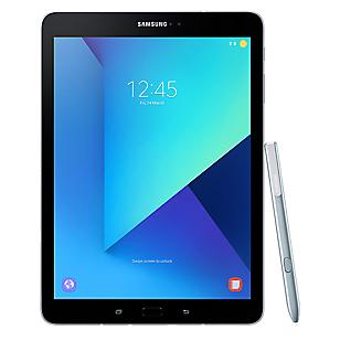 Samsung Tablet 9,7