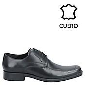 Zapatos Hombre Firenze 30714