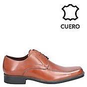 Zapatos Hombre Firenze 31043