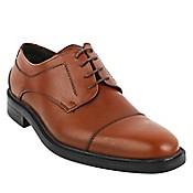 Zapatos Hombre Boston 33637