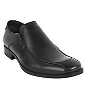Zapatos Hombre Torino 33447