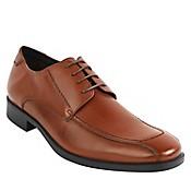 Zapatos Hombre Torino 33536