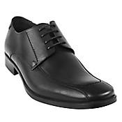 Zapatos Hombre Torino 33448