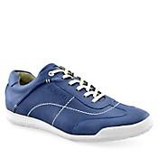 Zapatillas urbanas Hombre Toscana 32341