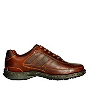 Zapatos Hombre Dakar 31485