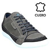 Zapatillas urbanas Hombre Toscana 31538