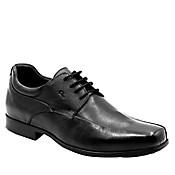 Zapatos de vestir Hombre VAF001