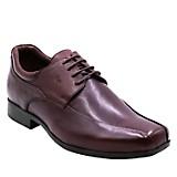 Zapatos de Vestir Hombre VAF001 Canela