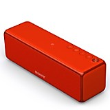 Parlantes Sony SRS-HG1/R