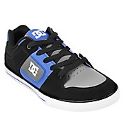 Zapatillas Niño Pure Azul