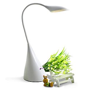 Lámpara de Escritorio Desklamp LELAMPDK01