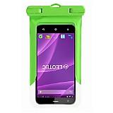 Protector Universal Smartphone LEWBAG01G