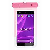 Protector Universal Smartphone LEWBAG01P