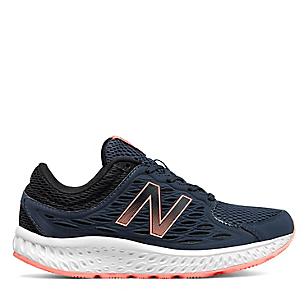 Zapatillas Mujer W420LG3 Running