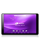 Tablet 10,1