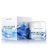 Crema Hidratante Blue Heart 100 ml