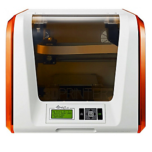 Impresora 3D DA VINCI JR 1.0