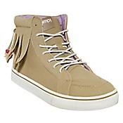 Zapatillas urbanas Niña SP Chask