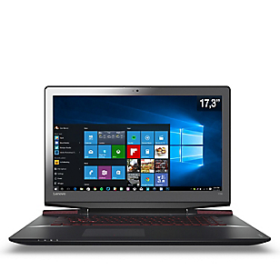 Lenovo Notebook 17,3