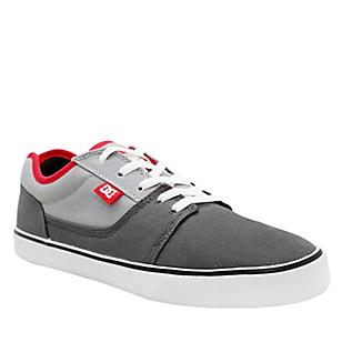 Zapatillas Skate Hombre Tonik Tx