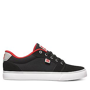 Zapatillas Skate Hombre Anvil