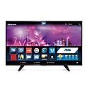 LED LE43S5970 Smart TV 43