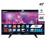 Televisor LE49S5970 Smart TV 49