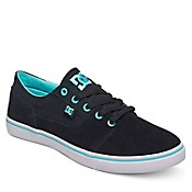 Zapatillas urbanas Mujer Tonik W