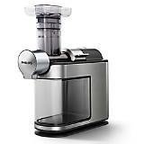 Micro Extractor de Jugo HR1949/20