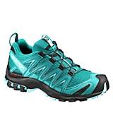 Zapatillas Mujer XA PRO 3D