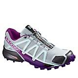 Zapatillas Mujer SPEEDCROSS 4
