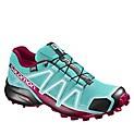 Zapatillas Mujer SPEEDCROSS 4 GTX