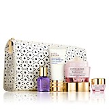 Set Resilience 50 ml