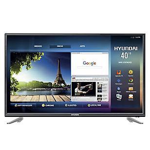 LED HYLED4012iNT Full HD 40