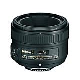Lente Zoom AF-S NIKKOR 50mm