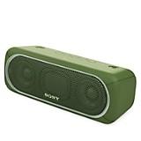 Parlantes Bluetooth SRS-XB30/GC LA7 Verde