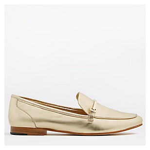 Zapatos Mujer City FashionCasotto82