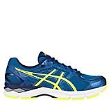 Zapatillas Hombre Running Gel - Exalt 3