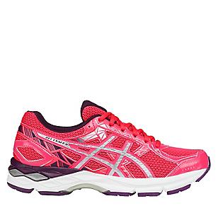Zapatillas Mujer Running Gel - Exalt 3