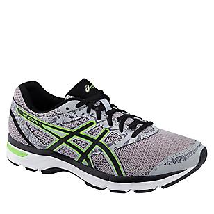 Zapatillas Hombre Running Gel - Excite 4